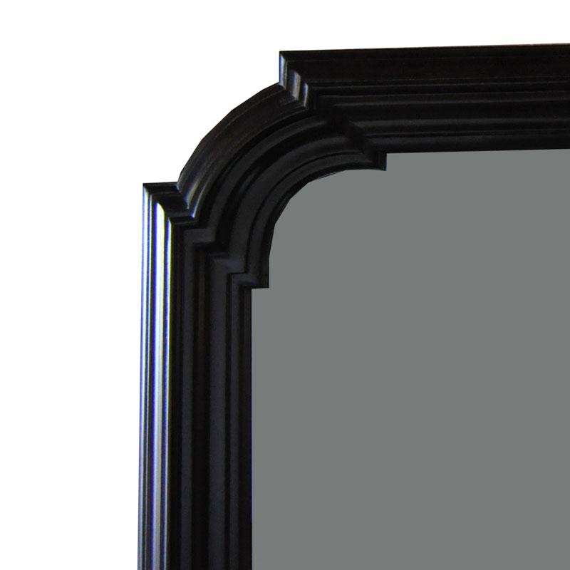 oxford mirror