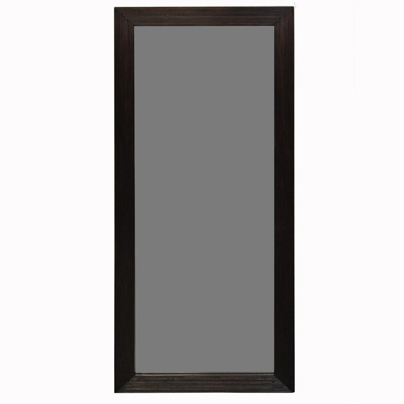 laurier mirror