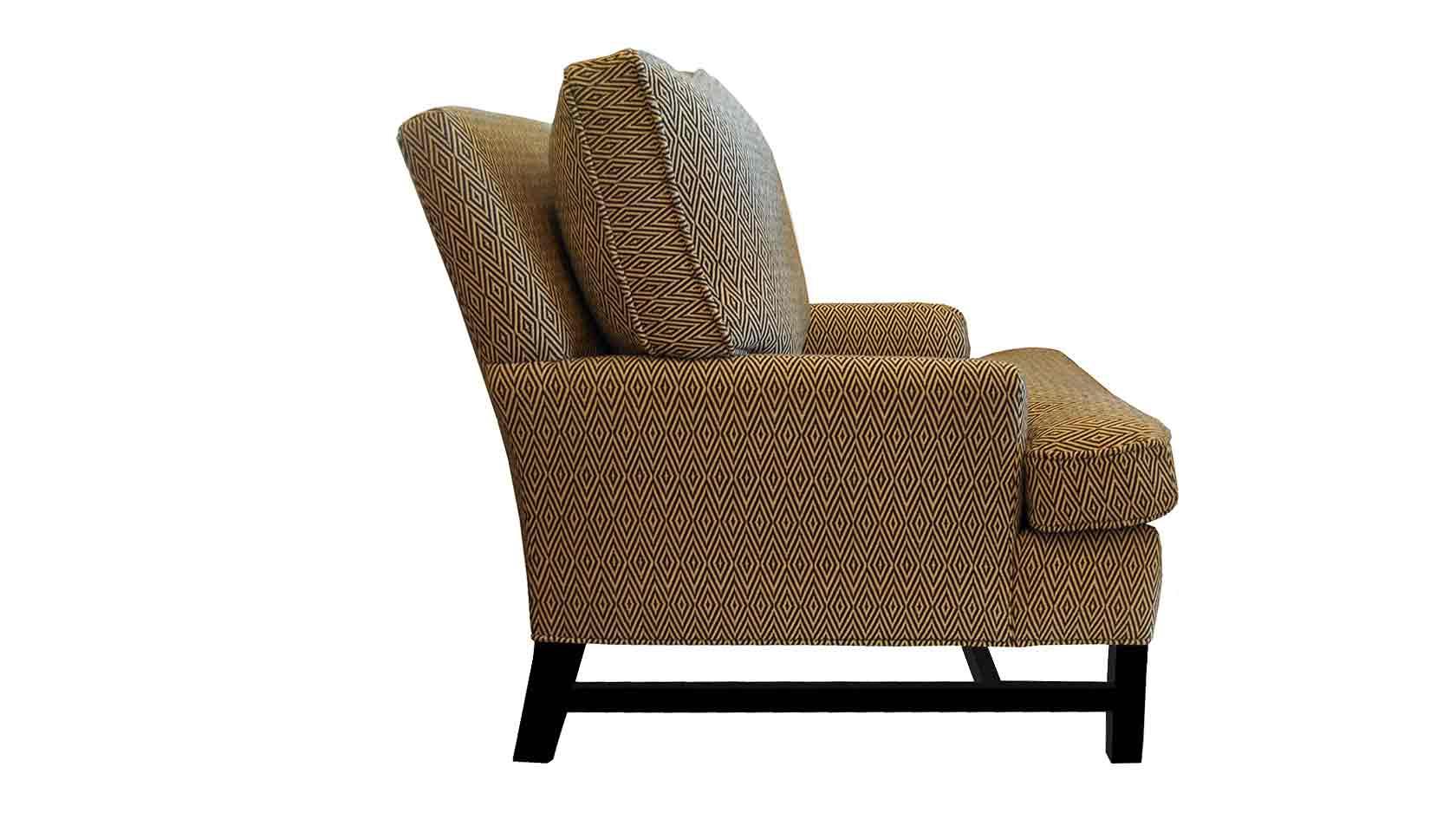 marlborough chair