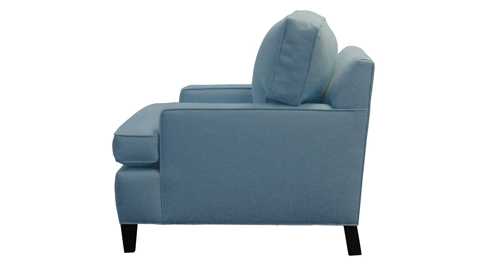 park avenue club chair