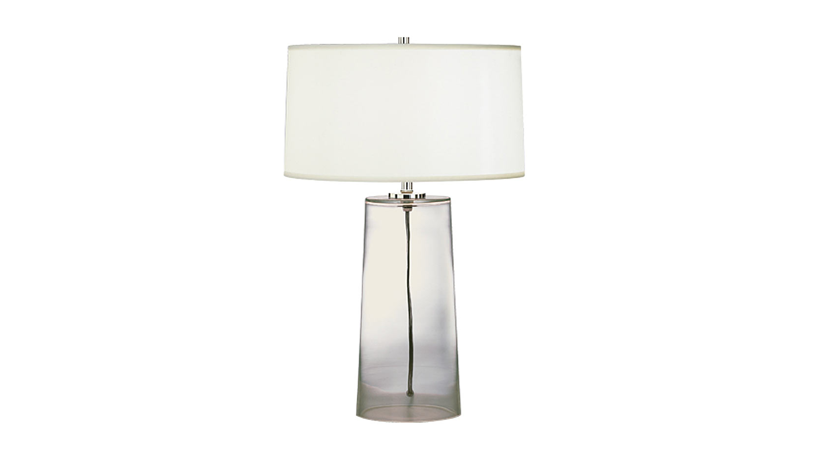Concorde Lamp 2 (2)