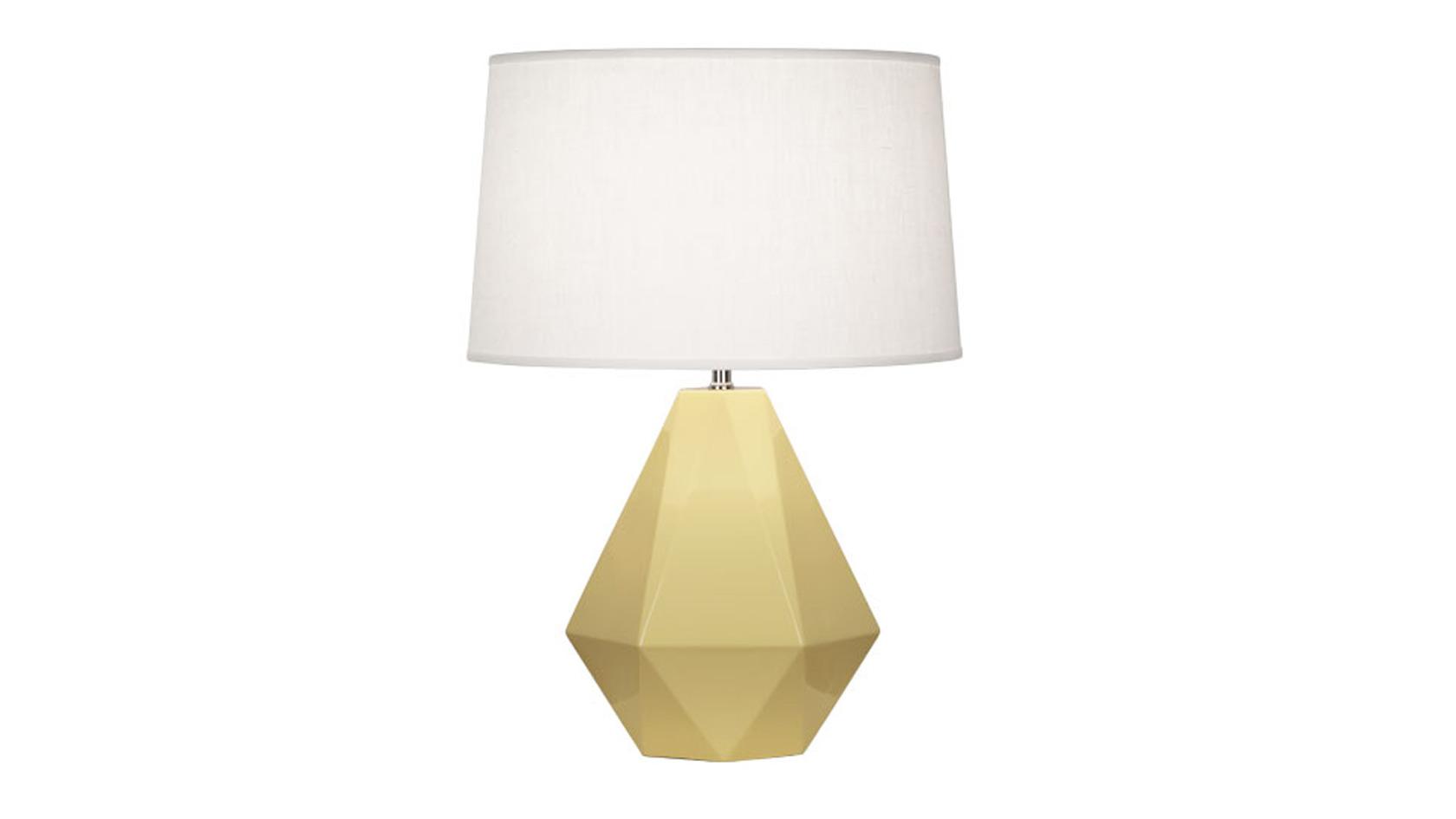 Diamante Lamp