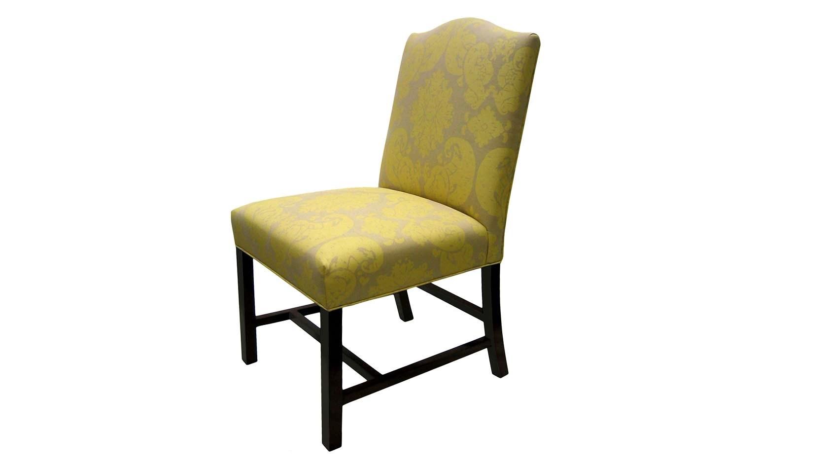 marlborough dining side chair