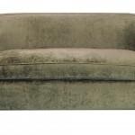 ph-gatsby-sofa