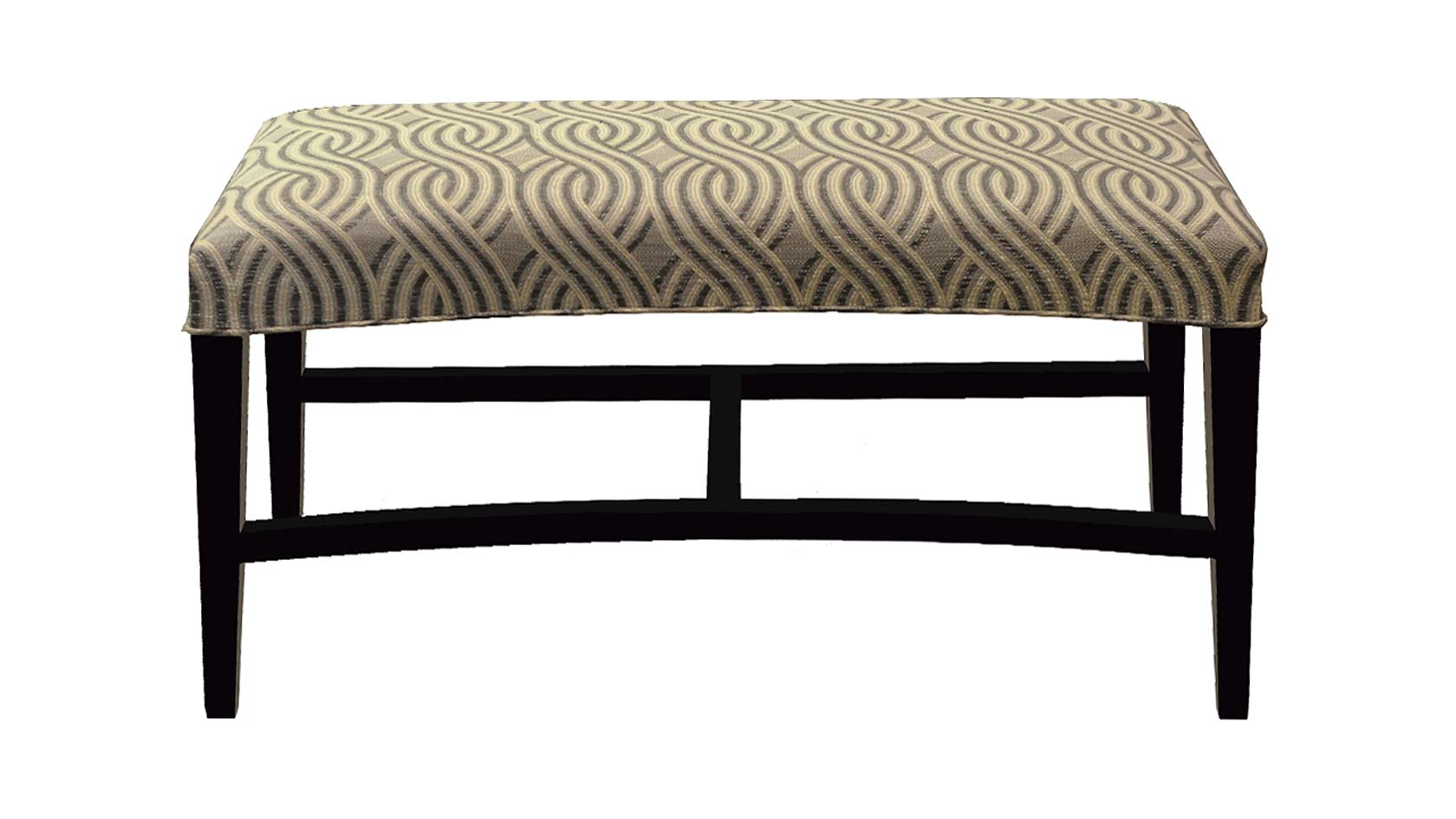 gatsby bench