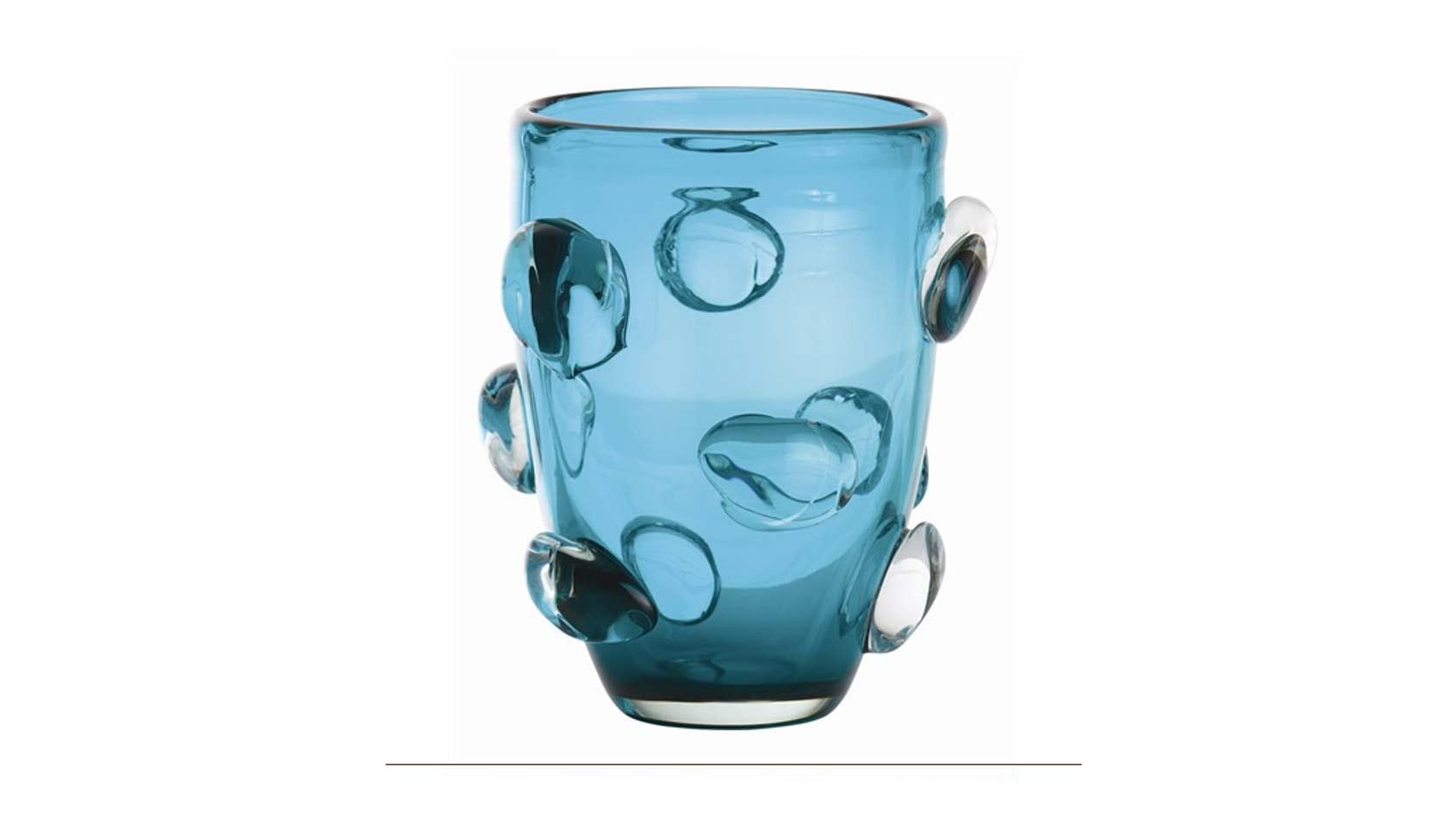 Mare Vase