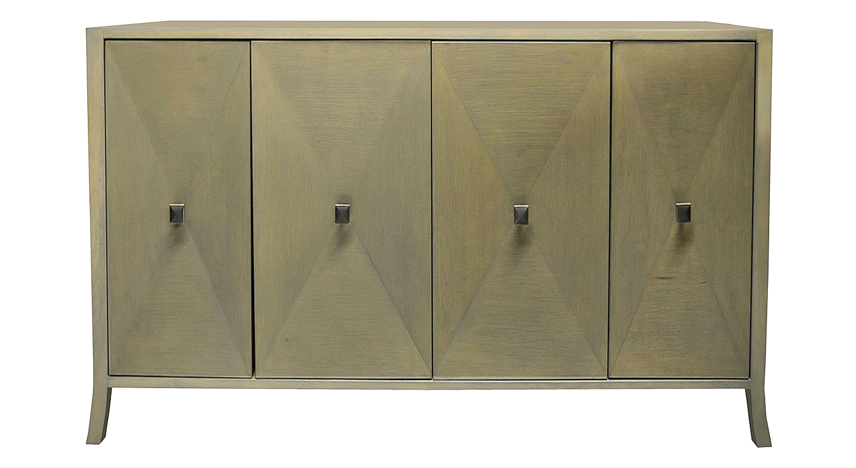 Lucca-Media-Cabinet all doors