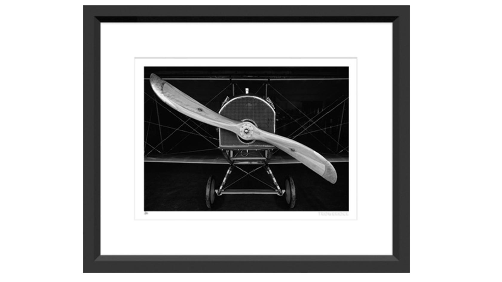 biplane-propeller