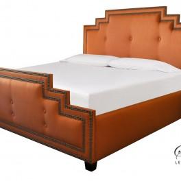 Concorde-Bed ste100