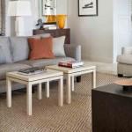 Plush Home Luxury Sofas