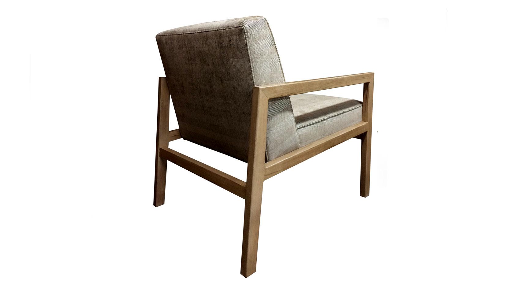 Moderne Chair