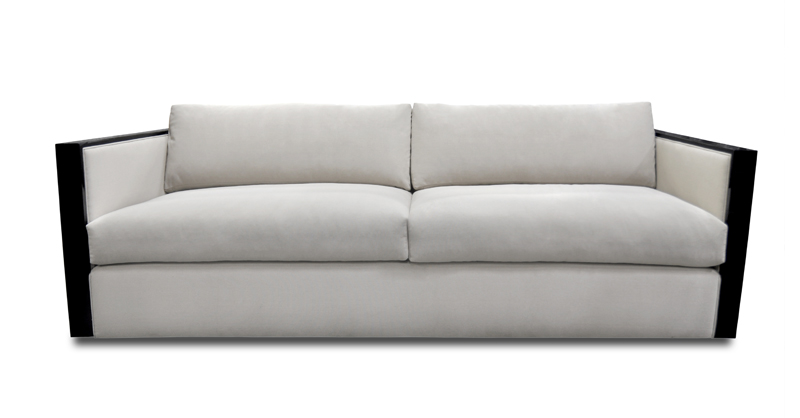 Concorde Sofa