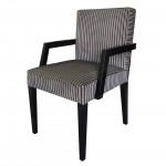 ph-jonathan-chair-2