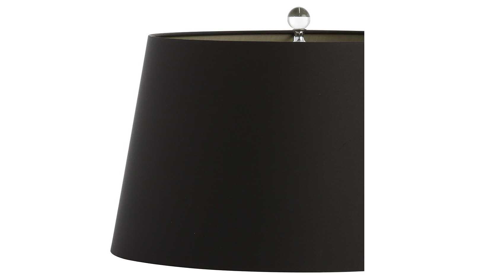 Dyer Lamp