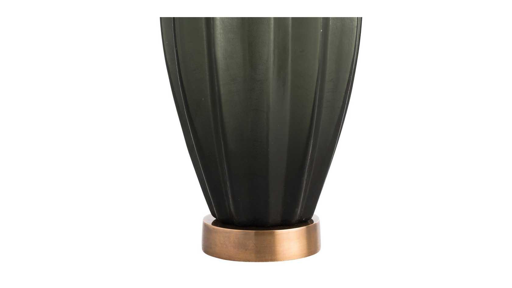 Shepard Lamp