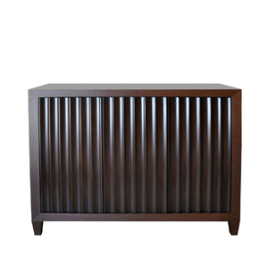 Custom Cabinets by Nina Petronzio