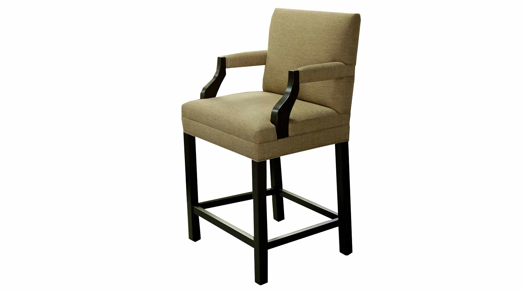 Marlbourough Barstool