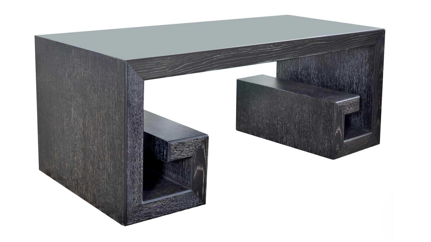 granville coffee table
