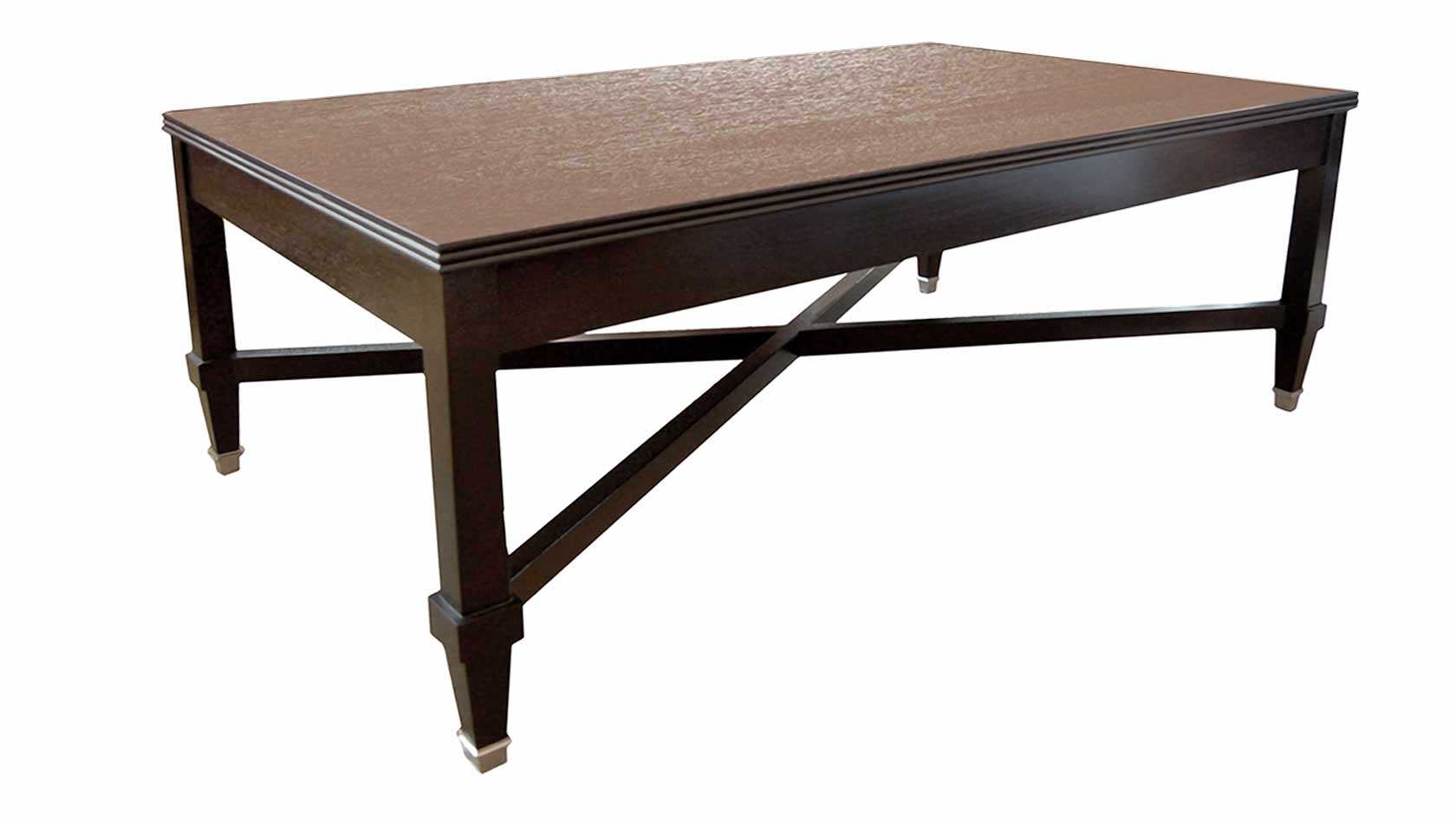 laurier coffee table