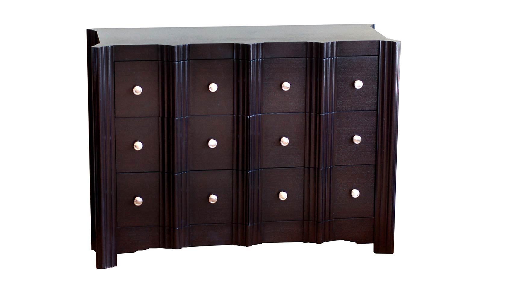 fairbanks chest of drawers