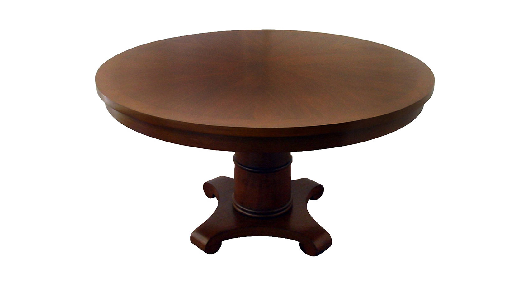 st. denis dining table
