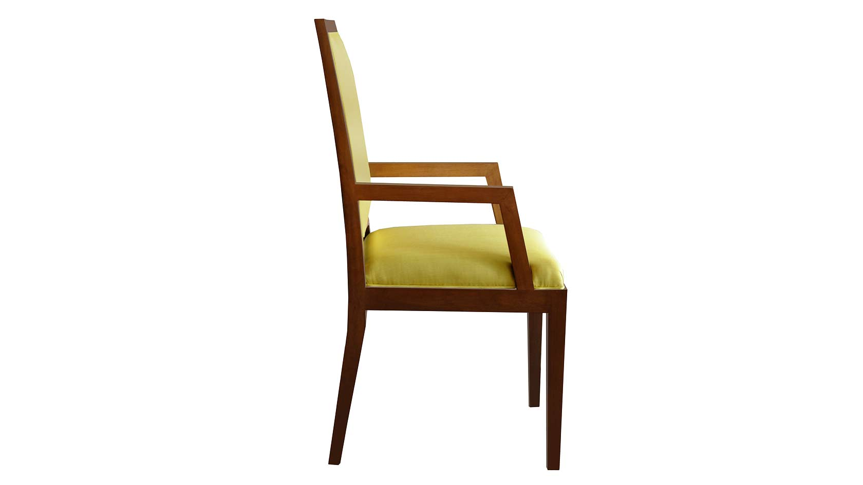 Lucca Dining Arm Chair