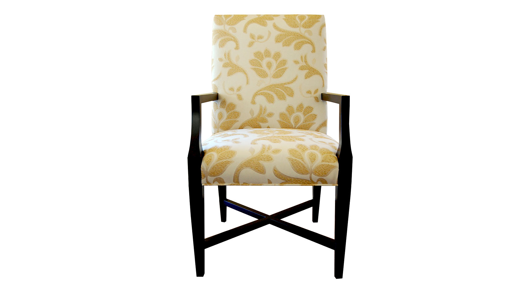 laurier dining arm chair