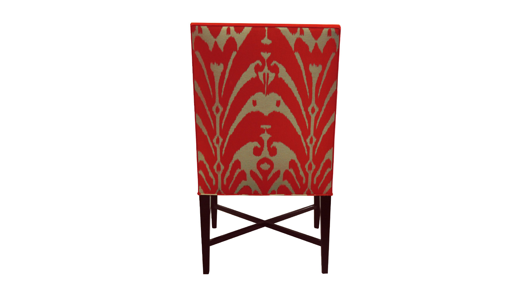 laurier dining side chair