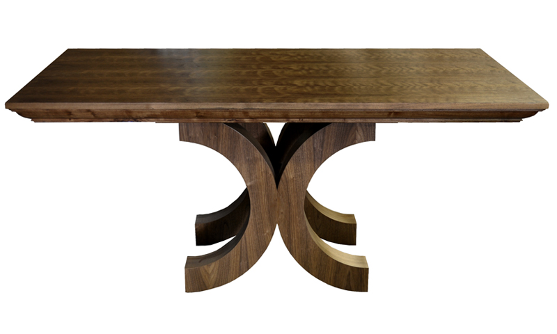 park avenue table