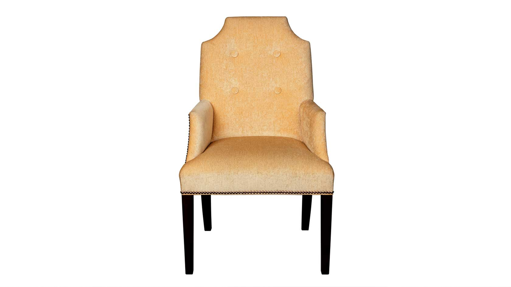 gatsby dining / occasional chair