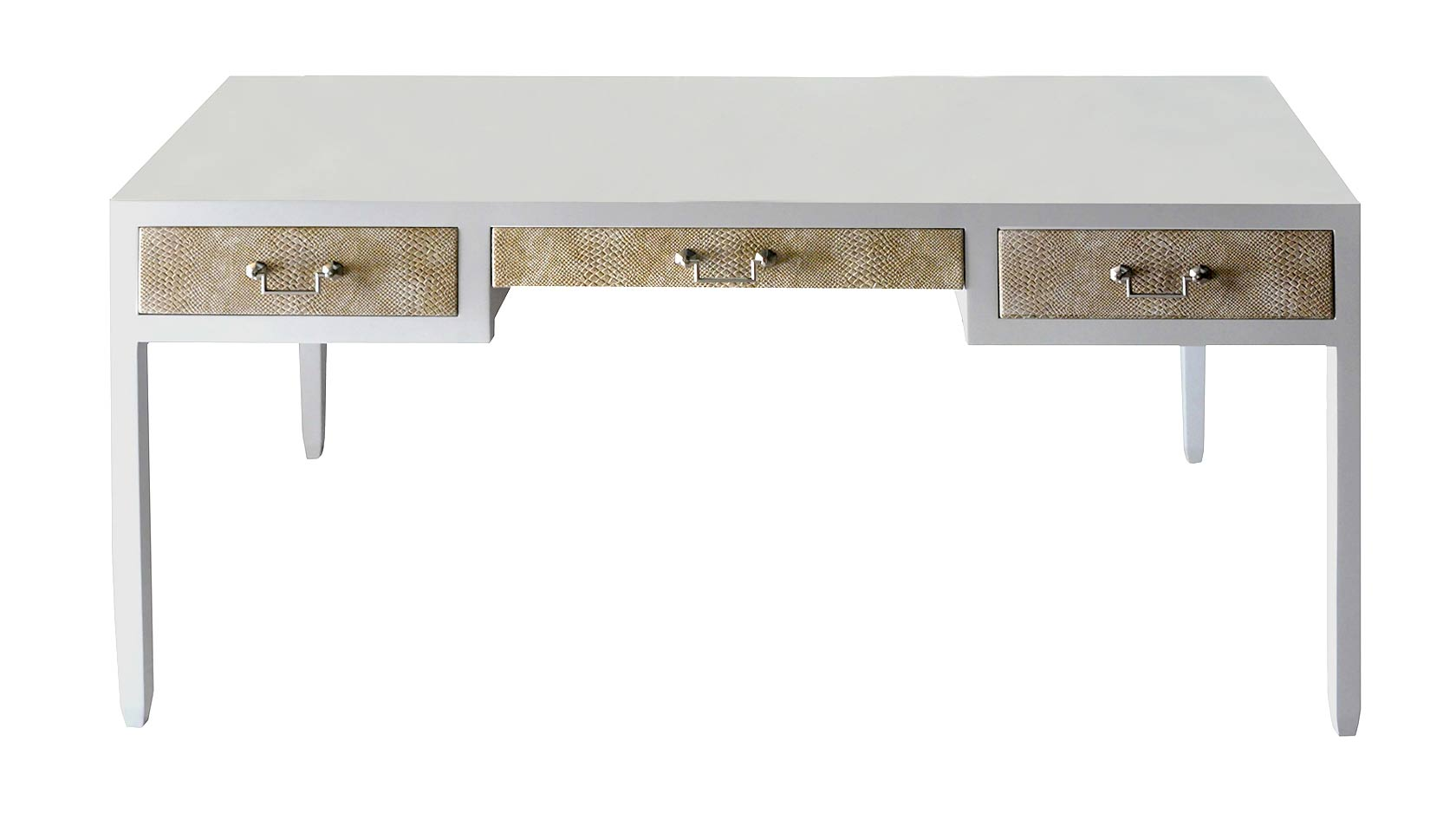Plush Home Modena Desk