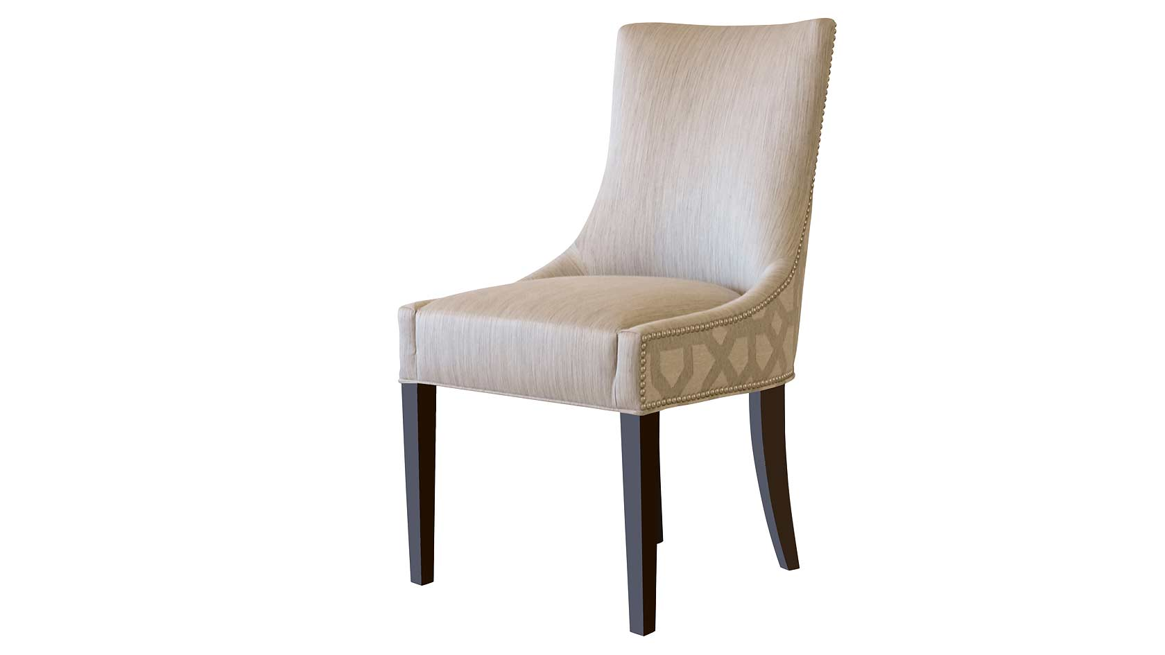 park avenue dining chair