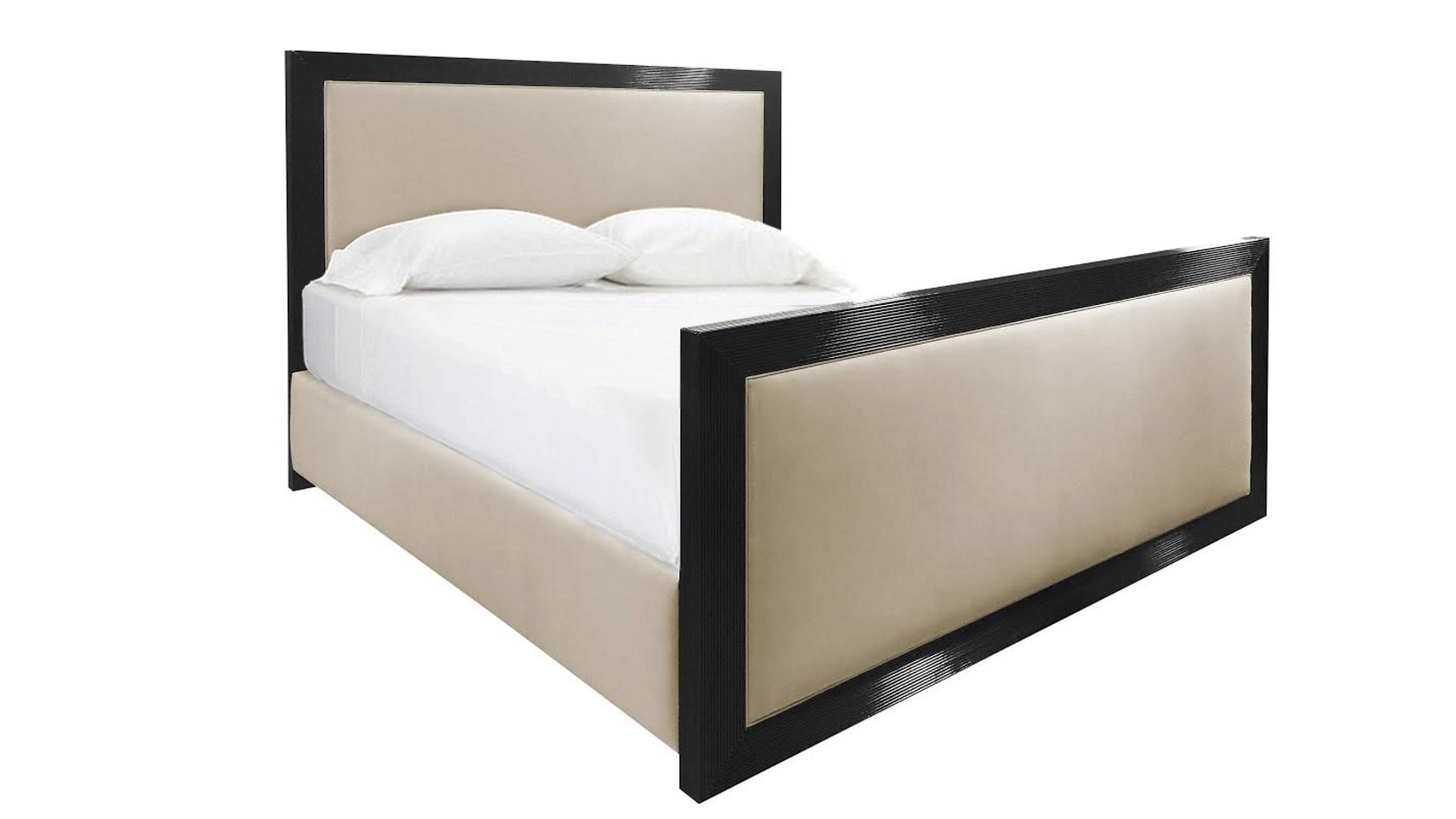 laurier bed