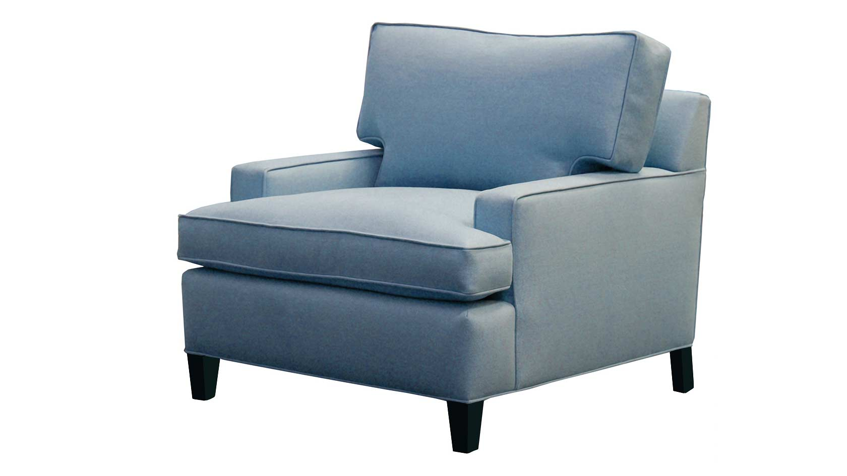 Plush Home Product Category Lounge Chairs