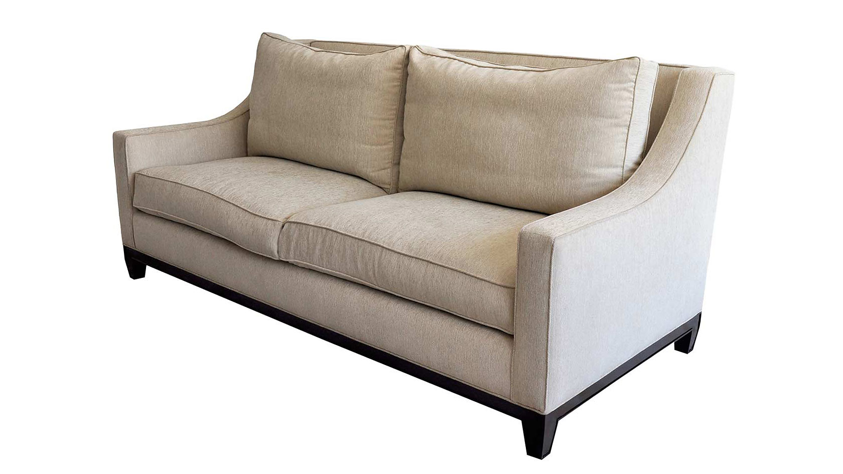 fairbanks sofa
