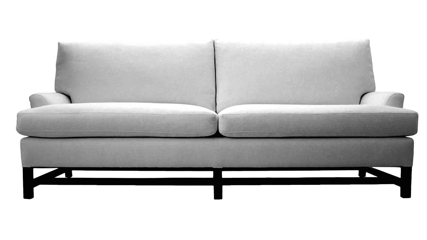 marlborough sofa