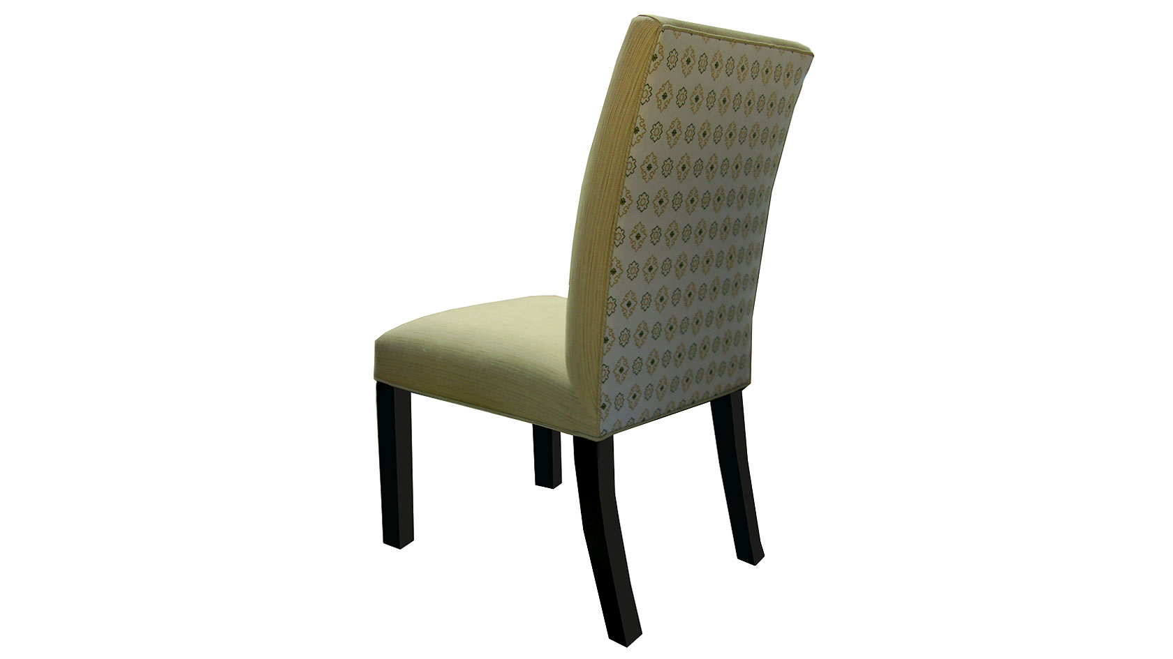 parsons dining chair