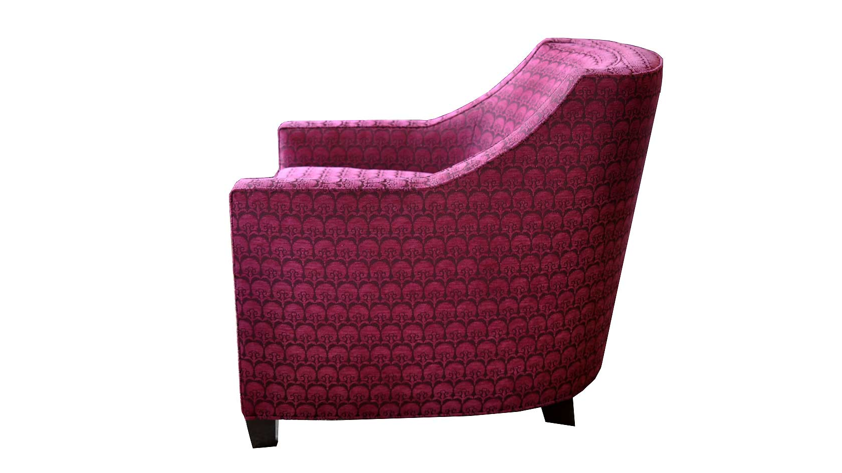 gatsby lounge chair