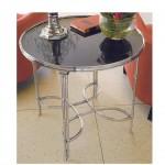Anna-May-Leg-Table