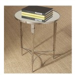 Anouk-Round-End-Table