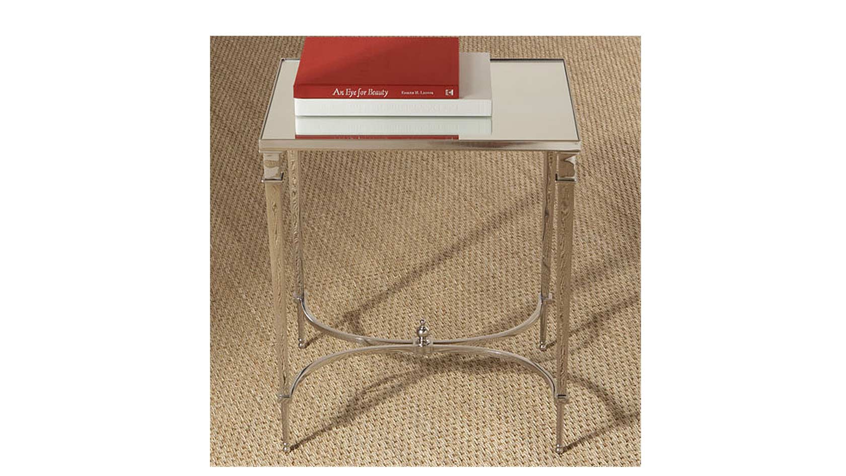 Anouk Side Table