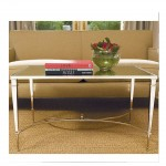 Anouk-Square-Cocktail-Table