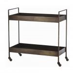 Edison-Bar-Cart