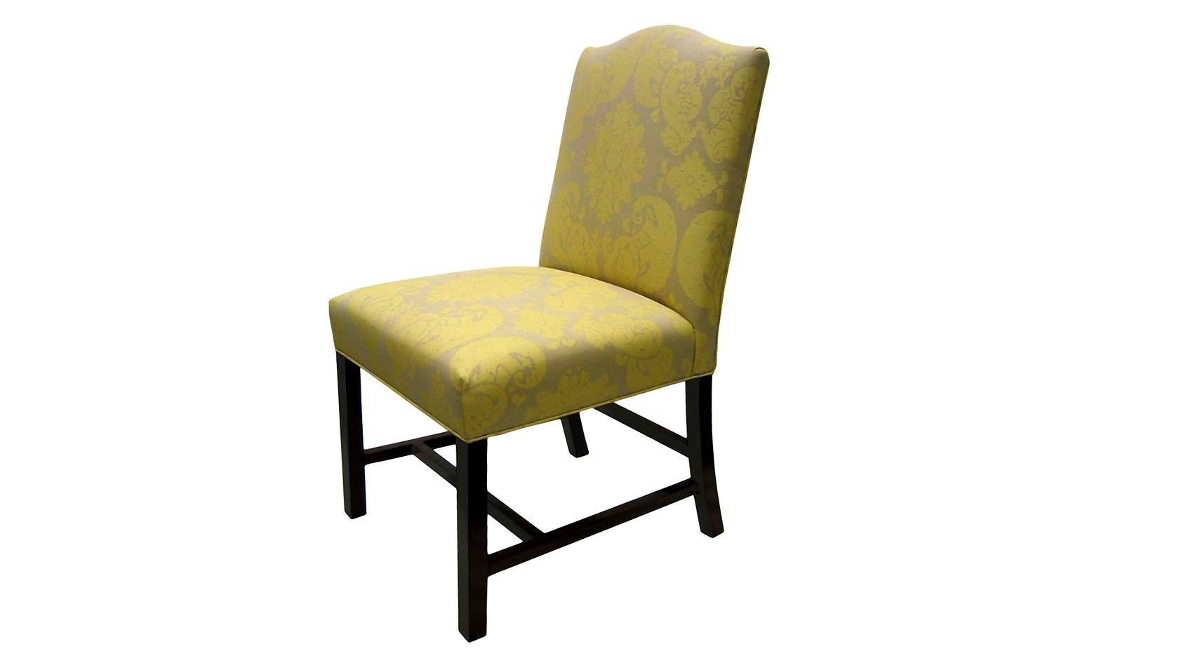 marlborough dining side chair