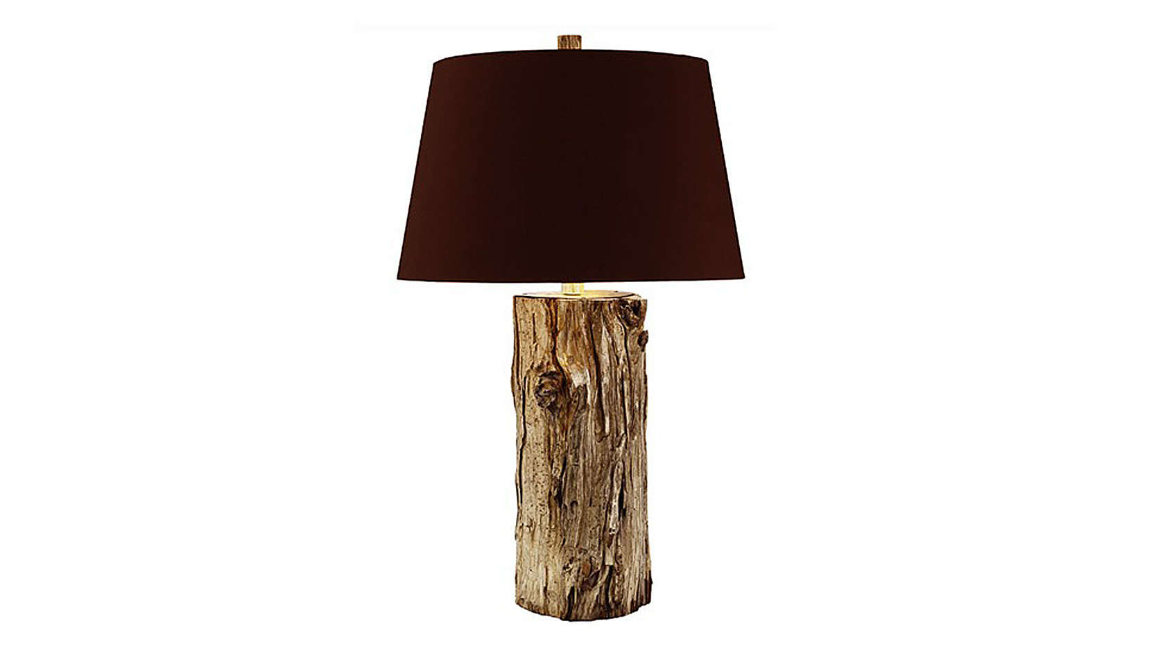 Plush Home Product Category Table Lamps