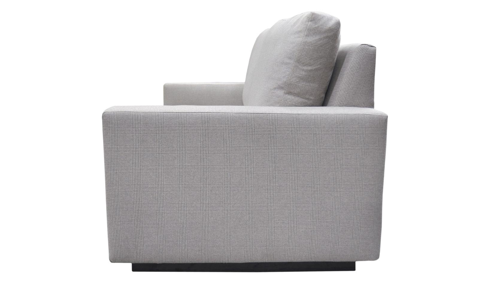 carlisle sofa