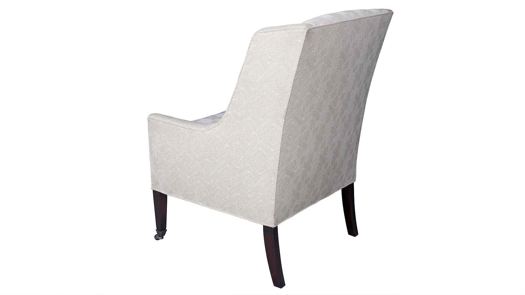 westmount chair - £10 collection