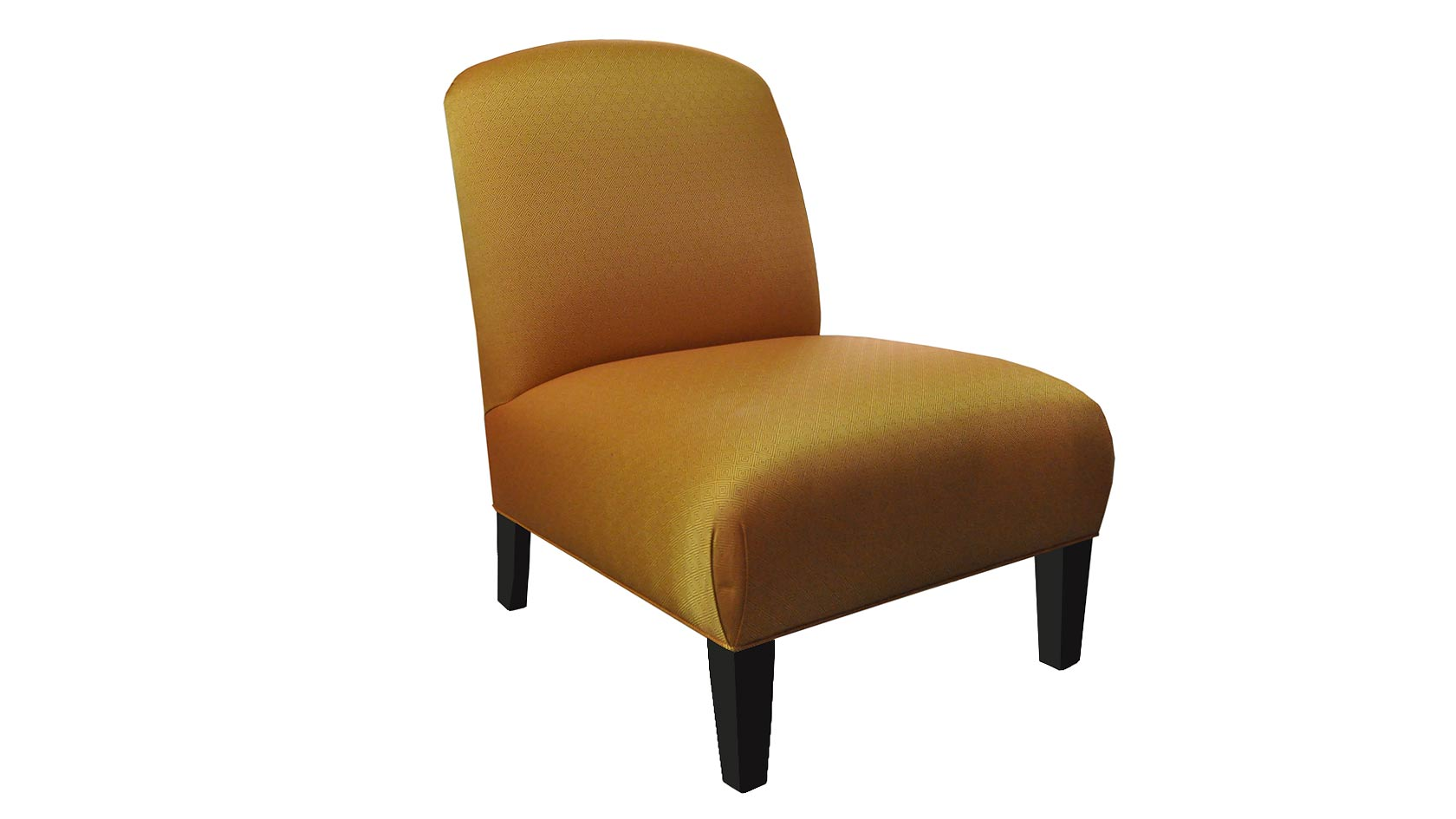 sherbrook slipper chair