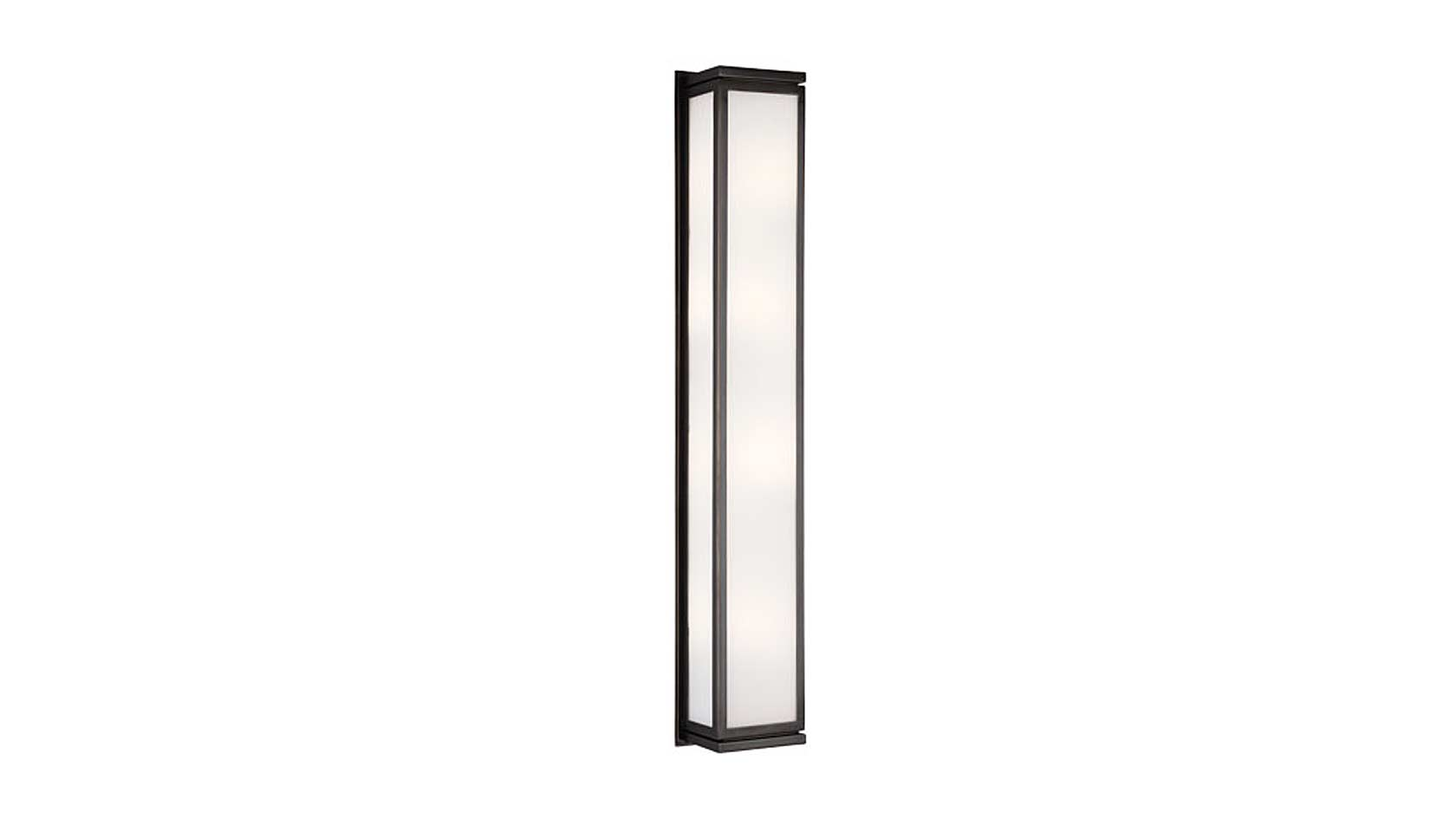 Thales Wall Sconce