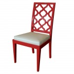 sofia-chair red